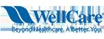 WellCare Steps Logo